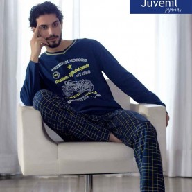 Pijama Kler 96862