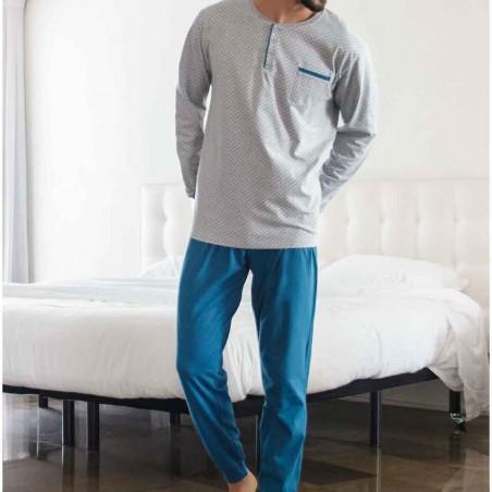 Pijama Kler 96880