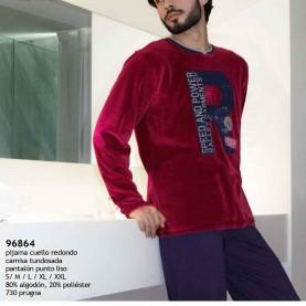 Kler pajama 96862