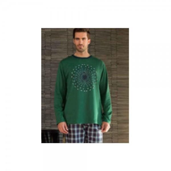 Guasch Pyjama PZ423D664