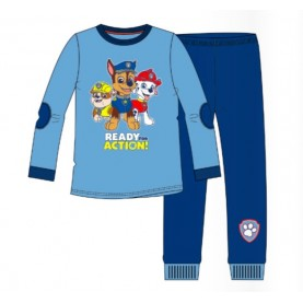 Disney girl pajama 831-598