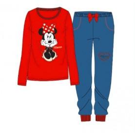 Pijama niña Disney