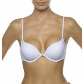 Promise Ultra push-up bra 743