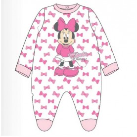 Minnie romper 31040