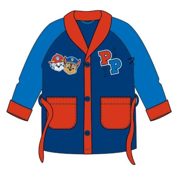 Paw Patrol dressing gowns 21061