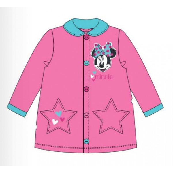 Minnie dressing gowns 31059