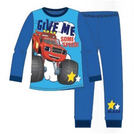 Pyjama Blaze 41011