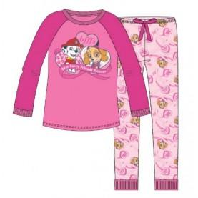 Pajama Paw patrol 51010