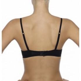 Balconnet push-up Promise bra 750