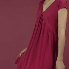 Vestido Gisela 2044