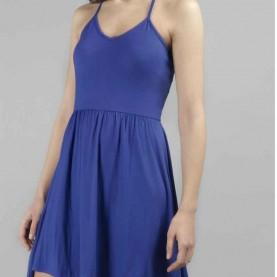 Vestido Gisela 2050