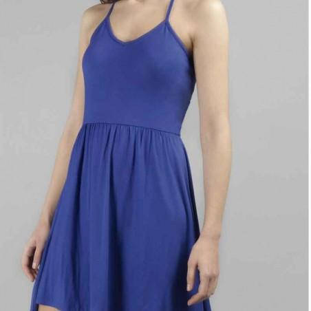Gisela robe 2159