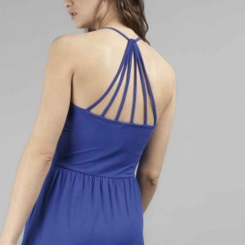 Gisela dress 2159