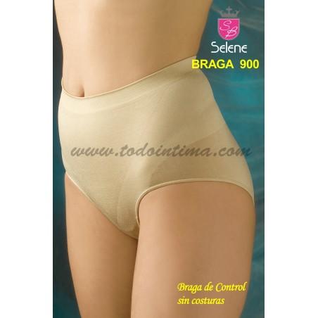 Braga Faja Selene 900