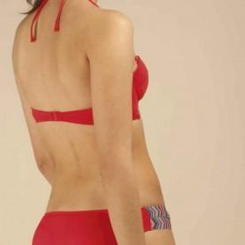 Bikini push-up Gisela 3267