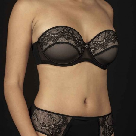 Multiposition bra Monica of Selene