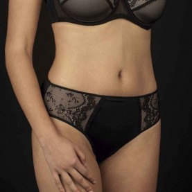 Selene brief 613