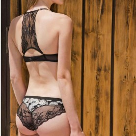 Gisela Underwear set 0136
