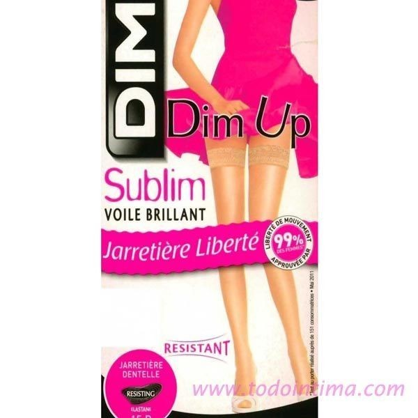 Dim tights style 965