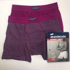 Pack 3 slips Abanderado style 00190