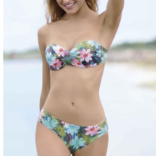 Bikini Marie Claire 56495