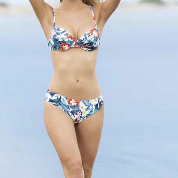 Marie Claire Bikini 56452