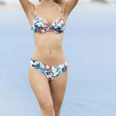Bikini Marie Claire 56501