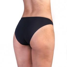 Braga bikini sool 103B trasero