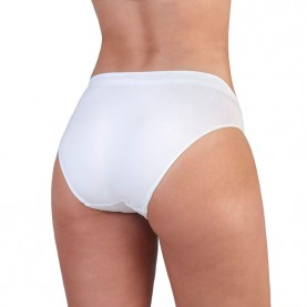 Seamless Sool brief 103