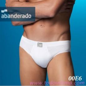Slip Abanderado A00E6
