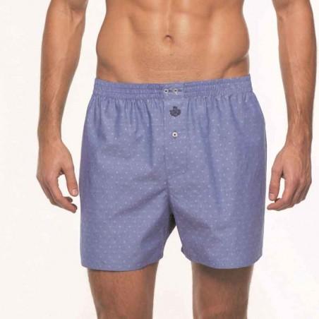 Guasch boxer shorts style BS141D494