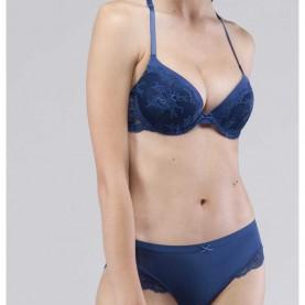 Gisela lingerie snoopy set 0340