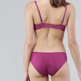 Gisela lingerie style 0240