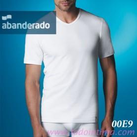 Camiseta Abanderado A00E9