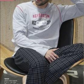 Pijama kler 96959