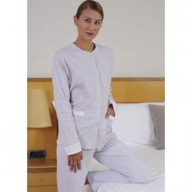 Pijama Marie Claire 97005