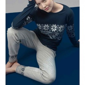 Gisela pyjama 1540