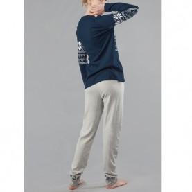 Pijama Gisela 1553