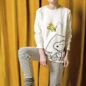 Pijama Gisela 1487