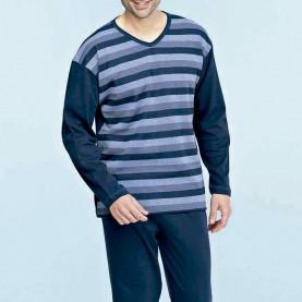 Pijama Asman 7196