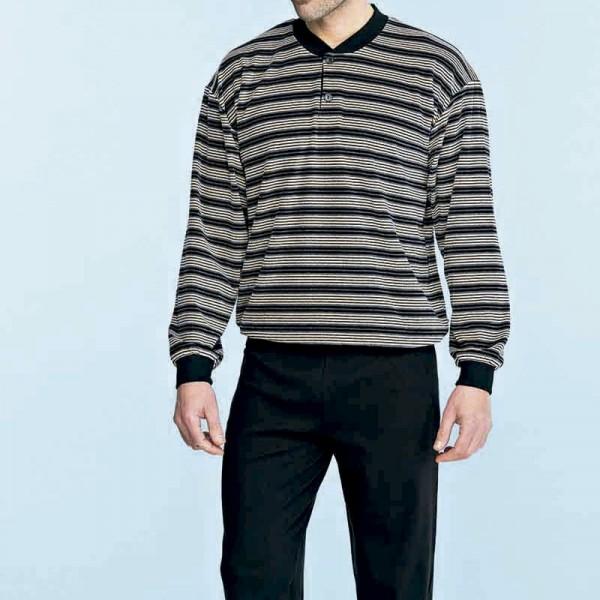 Pijama Asman 7182