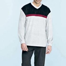 Asman pajama 7195