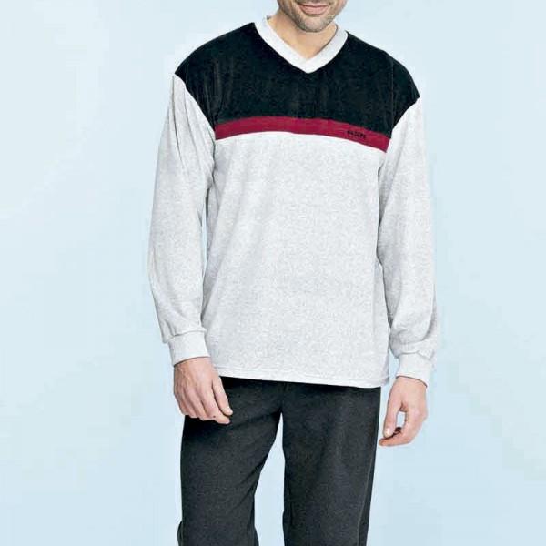 Pijama Asman 7188
