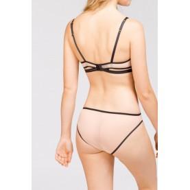 Gisela underwear set 0194
