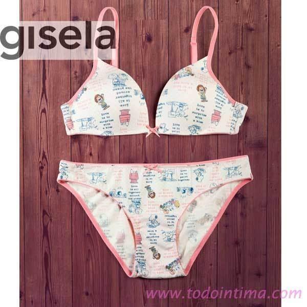 Gisela set 0197