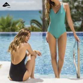 Marie Claire Beauty robe de bain 54714