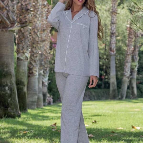 Pijama Marie Claire 97035