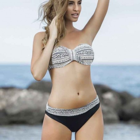 Bikini Marie Claire 56524