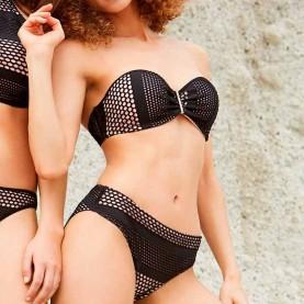 Bikini Gisela 3160