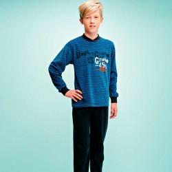 Pajama Boy Asman 7289
